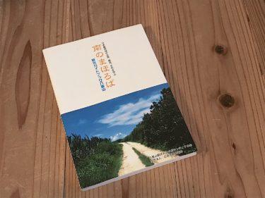 『南のまほろば 観光ガイドブック八重山』